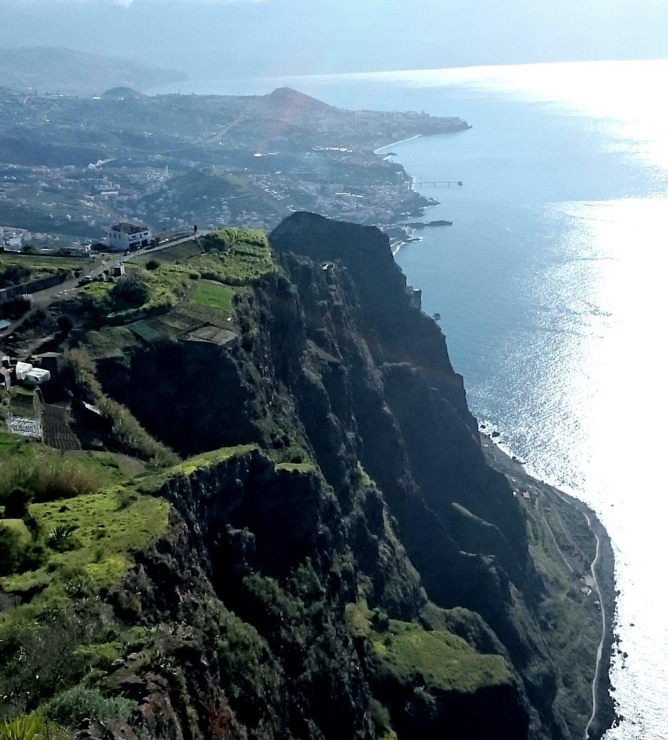 Impressionen-Madeira