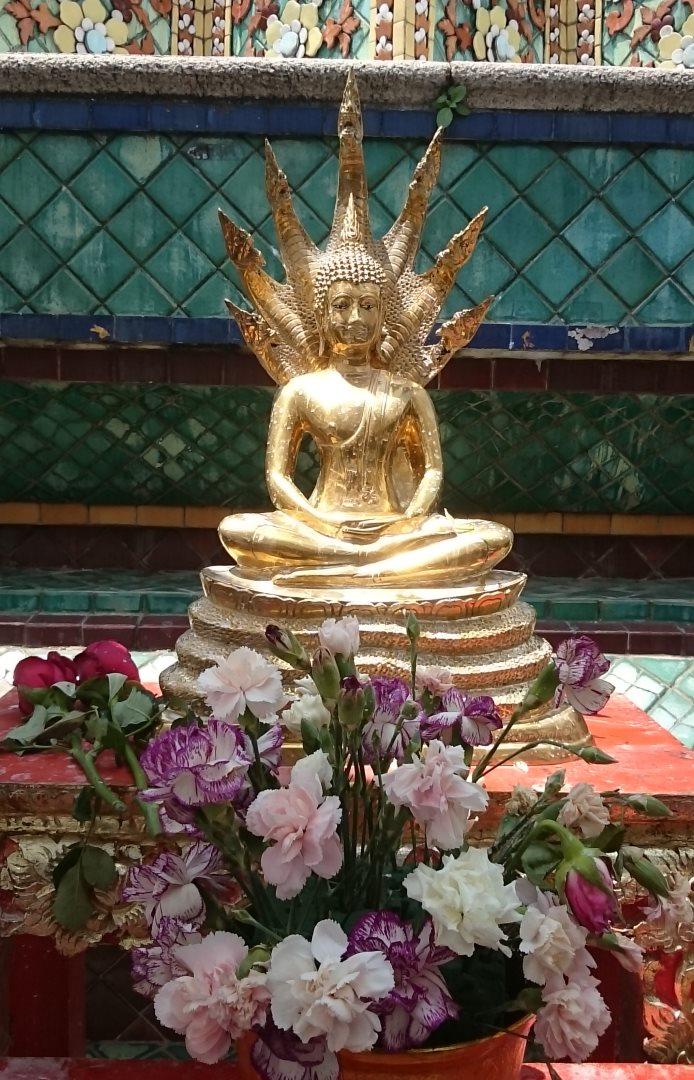 Impressionen-Thailand